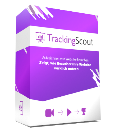 TrackingScout Software